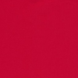 100% bomuld økotex i rød-20