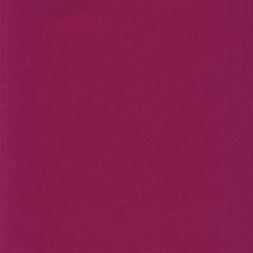 100% bomuld økotex i mørk pink/Lys hindbær-20