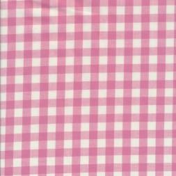 Køkkentern hvid rosa-20