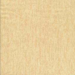 Bomuldmeleretilysgulogkorngul-20