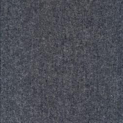 Bomuldmeleretisortoghvid-20