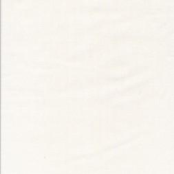 100% bomuld økotex i knækket hvid-20