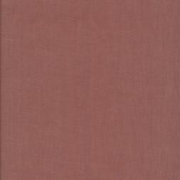 100% bomuld økotex i lys pudder-brun-20