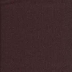 100bomuldkoteximrkbrun-20