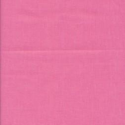 100% bomuld økotex i lyserød-20