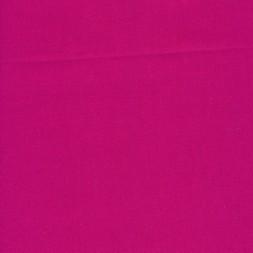 100% bomuld økotex i varm pink-20