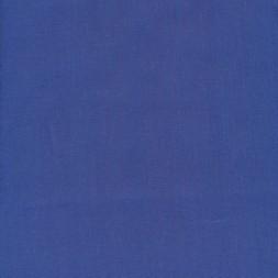 100% bomuld økotex i lavendel-blå-20