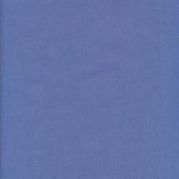 100% bomuld økotex i lys lavendel-blå-20