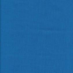100% bomuld økotex i blå-20