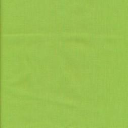 100% bomuld økotex i lys lime-20