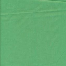 100% bomuld økotex i støvet grøn-20