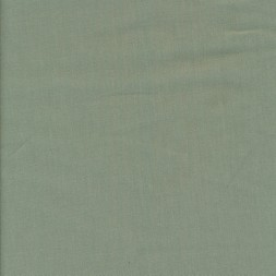 100% bomuld økotex i lys kaki-grøn-20