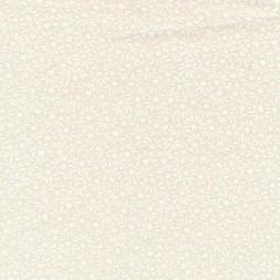 Bomuldmblomstericremeoffwhite-20