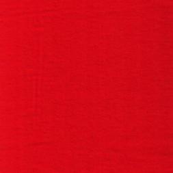 Flonel rød-20