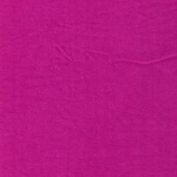 Flonel pink-20
