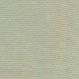 Rest Bomuld med stræk i lys støvet grøn, 75 cm.-20