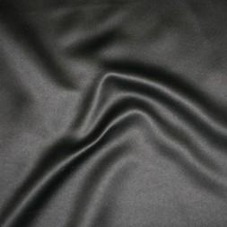 Mørklægnings-stof i sort-20