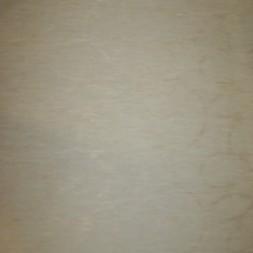 Afklip Møbelstof m/mønster, off-white/sand 50 cm.-20