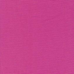 2-farvet panama pink/lyserød-20