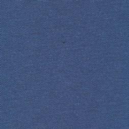 2-farvet panama blå/denim-20