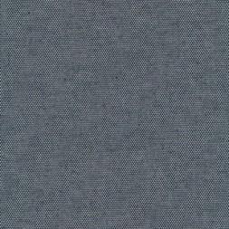 2-farvet panama sort/lysegrå-20