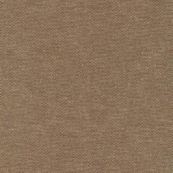 2-farvet panama beige/brun-20