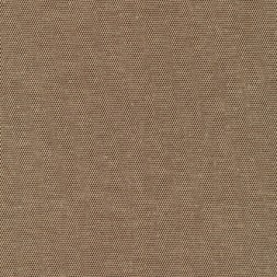 Rest 2-farvet panama beige/brun, 35-40 cm.-20