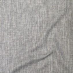 Meleretmbelstofgrlysegr-20