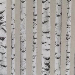 Hør-look med birketræ stammer-20