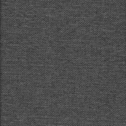 Nistretmbelstofigr-20