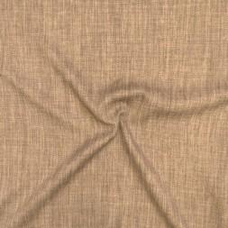 Meleretmbelstofilysebrunogbrun-20