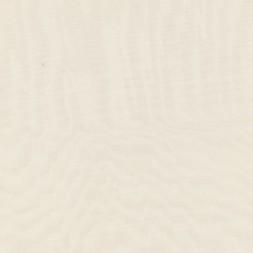Chiffon i off-white/creme-20