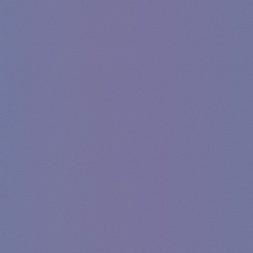 Chiffonilyselilla-20