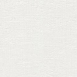 Rest Chiffon i knækket hvid m/let struktur, 58 cm.-20