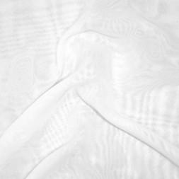 Chiffon i hvid-20