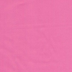 Cowboy m/stræk and struktur, lys pink-20