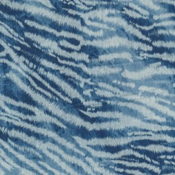 Batik cowboy m/zebra-print-20