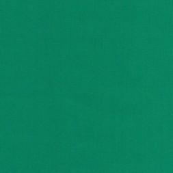 Bomuld m/stræk, græsgrøn-20