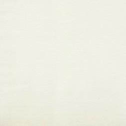 Bomuld med stræk, off-white-20