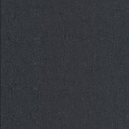 Twill-vævet cowboy med stræk i mørkeblå-20