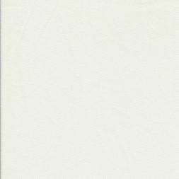 Knækket hvid twill-vævet bomuld-20