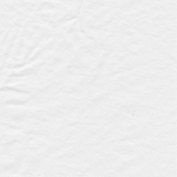 Twillvævet bomuld/denim med stræk i hvid-20