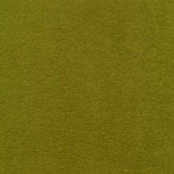 Fleece i oliven/lime-20