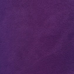 Fleece i rød-lilla-20