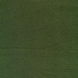 Fleece i løvgrøn-20