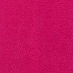 Fleece i pink-20