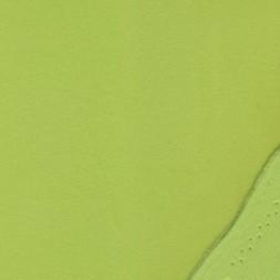 Micro Fleece i lime-20