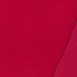 Rest Micro Fleece i koral-rød, 75 cm.-20