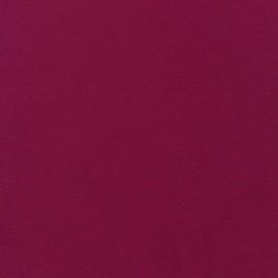 Fleece i mørk pink-20