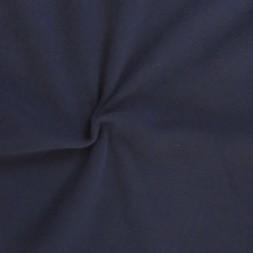 Fleece i mørkeblå-20